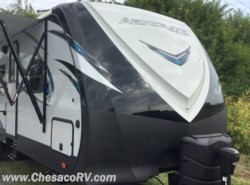 New 2018 Dutchmen Aerolite 282DBHS available in Joppa, Maryland