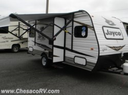 New 2019 Jayco Jay Flight SLX 175RD available in Joppa, Maryland