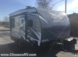New 2018 Jayco Octane Super Lite 161 available in Joppa, Maryland