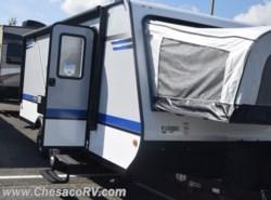 New 2019 Jayco Jay Feather X20D available in Joppa, Maryland