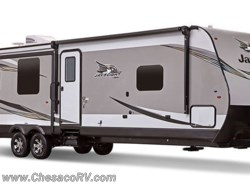 New 2019 Jayco Jay Flight 29RKS available in Joppa, Maryland