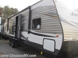 New 2019  Jayco Jay Flight 29RKS