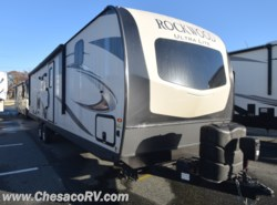 New 2019 Forest River Rockwood Ultra Lite 2912BS available in Joppa, Maryland
