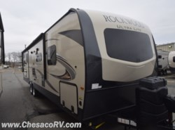 New 2019  Forest River Rockwood Ultra Lite 2706WS