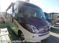 New 2016  Winnebago Via 25P by Winnebago from Chilhowee RV Center in Louisville, TN