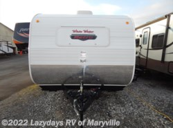 New 2016  Riverside RV Retro 195 by Riverside RV from Chilhowee RV Center in Louisville, TN