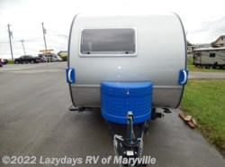 New 2017  Little Guy T@B S by Little Guy from Chilhowee RV Center in Louisville, TN