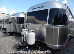 New 2017  Airstream Flying Cloud 28 Twin by Airstream from Chilhowee RV Center in Louisville, TN