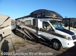 New 2017  Winnebago View 524J by Winnebago from Chilhowee RV Center in Louisville, TN