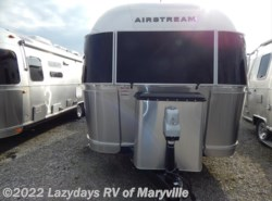 New 2017  Airstream Flying Cloud 23D by Airstream from Chilhowee RV Center in Louisville, TN