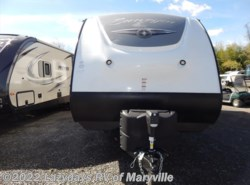 New 2018  Forest River Surveyor 287BHS by Forest River from Chilhowee RV Center in Louisville, TN