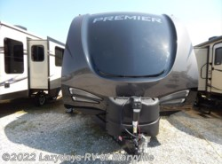 New 2017  Keystone Bullet 19FBPR by Keystone from Chilhowee RV Center in Louisville, TN