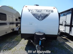 New 2018  Winnebago Winnie Drop 1790 by Winnebago from Chilhowee RV Center in Louisville, TN