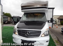 New 2018  Winnebago View 524V by Winnebago from Chilhowee RV Center in Louisville, TN