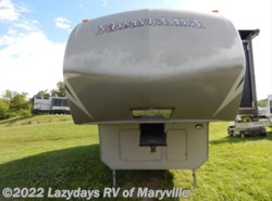 Used 2013 Keystone Montana High Country 343RL available in Louisville, Tennessee