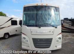 New 2018  Winnebago Vista 29VE by Winnebago from Chilhowee RV Center in Louisville, TN