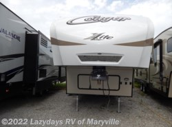 New 2018  Keystone Cougar 27RKS by Keystone from Chilhowee RV Center in Louisville, TN