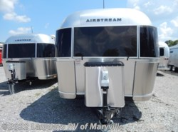 New 2018  Airstream International Serenity 30RBQ by Airstream from Chilhowee RV Center in Louisville, TN