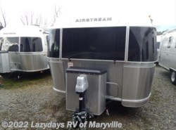 New 2018  Airstream Globetrotter 27FB by Airstream from Chilhowee RV Center in Louisville, TN