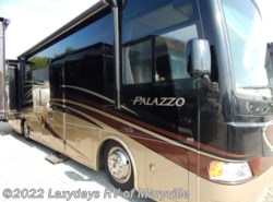 Used 2014  Thor Motor Coach Palazzo 33.3 by Thor Motor Coach from Chilhowee RV Center in Louisville, TN