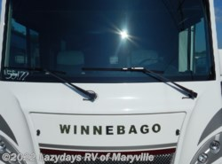 Used 2019 Winnebago Intent 29L available in Louisville, Tennessee