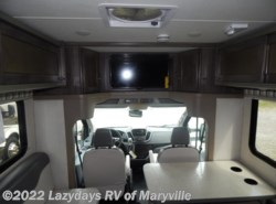 Used 2018 Winnebago Fuse 23T available in Louisville, Tennessee