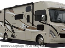 Used 2016 Thor Motor Coach A.C.E. 29.4 available in Louisville, Tennessee