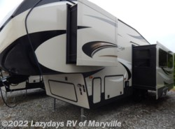 Used 2019 Keystone Cougar 25RES available in Louisville, Tennessee