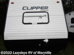 Used 2019 Coachmen Clipper Cadet 16FB available in Louisville, Tennessee