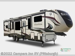 New 2016  Prime Time Sanibel 3701
