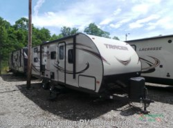 New 2016  Prime Time Tracer Air 244AIR by Prime Time from Campers Inn RV in Ellwood City, PA