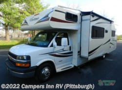 Used 2016  Forest River  Freelander 29KS by Forest River from Campers Inn RV in Ellwood City, PA