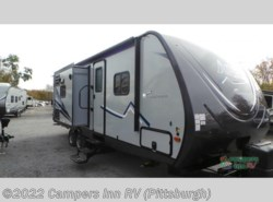 New 2017  Coachmen Apex Ultra-Lite 269RBSS by Coachmen from Campers Inn RV in Ellwood City, PA
