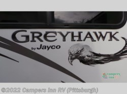 Used 2013  Jayco Greyhawk 29KS
