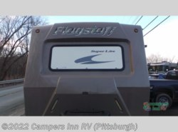 Used 2016 Forest River Flagstaff Super Lite 27RLWS available in Ellwood City, Pennsylvania