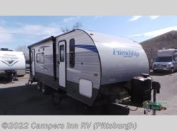 New 2018  Gulf Stream Friendship 238RK by Gulf Stream from Campers Inn RV in Ellwood City, PA