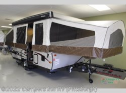 New 2017  Forest River Rockwood Freedom Series 2280 by Forest River from Campers Inn RV in Ellwood City, PA