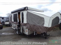 New 2017  Forest River Rockwood Freedom Series 1980 by Forest River from Campers Inn RV in Ellwood City, PA