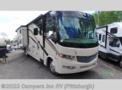 New 2018  Forest River Georgetown 5 Series 36B5 by Forest River from Campers Inn RV in Ellwood City, PA