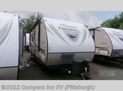 New 2018  Coachmen Freedom Express 24SE by Coachmen from Campers Inn RV in Ellwood City, PA