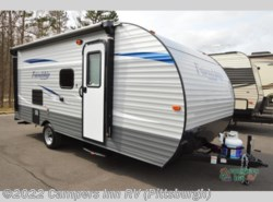 New 2018  Gulf Stream Friendship 199DD by Gulf Stream from Campers Inn RV in Ellwood City, PA