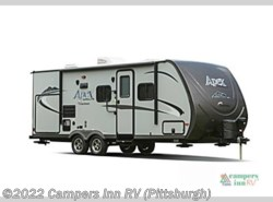 New 2018  Coachmen Apex Ultra-Lite 288BHS by Coachmen from Campers Inn RV in Ellwood City, PA