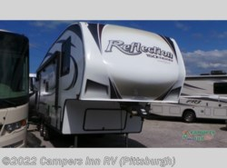 New 2018  Grand Design Reflection 150 Series 230RL by Grand Design from Campers Inn RV in Ellwood City, PA