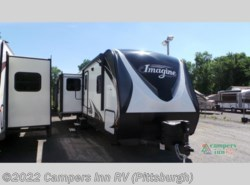 New 2018  Grand Design Imagine 2950RL by Grand Design from Campers Inn RV in Ellwood City, PA