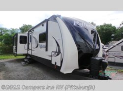 New 2018  Grand Design Reflection 315RLTS by Grand Design from Campers Inn RV in Ellwood City, PA