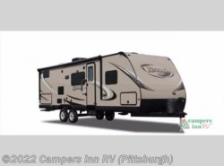 Used 2013  Dutchmen Dutchmen 279RBSL by Dutchmen from Campers Inn RV in Ellwood City, PA