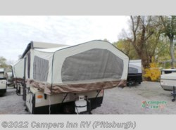 Used 2017  Rockwood  Rockwood Premier 2514G by Rockwood from Campers Inn RV in Ellwood City, PA
