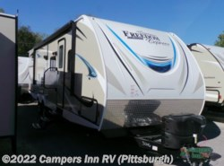New 2018  Coachmen Freedom Express 292BHDS by Coachmen from Campers Inn RV in Ellwood City, PA