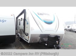 New 2018  Coachmen Freedom Express 204RD by Coachmen from Campers Inn RV in Ellwood City, PA
