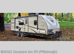 New 2018  Coachmen Freedom Express 287BHDS by Coachmen from Campers Inn RV in Ellwood City, PA